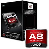 AMD 220GE