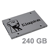 240 SSD