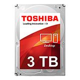 3TB HDD