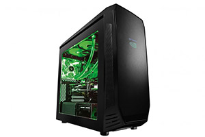 how to make my pc better for gaming